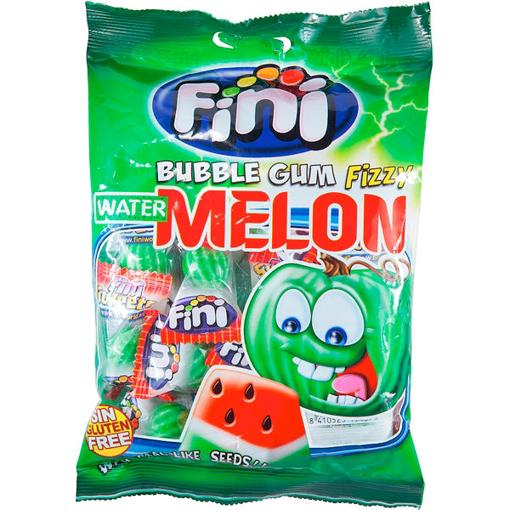 Billede af Tri D'Aix Bubble Gum Watermelon 36 g.