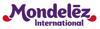 Mondelez GmbH & Co. KG
