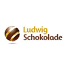 Ludwig SchokoladeGmbH & Co. KG