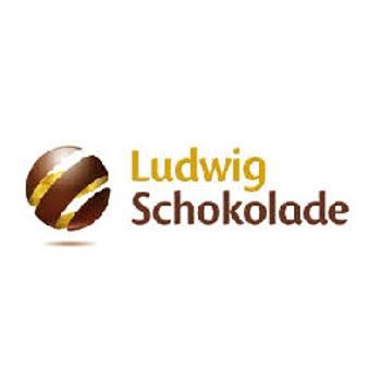 Billede til producenten Ludwig SchokoladeGmbH & Co. KG