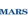 Mars Confectionery Supply GmbH