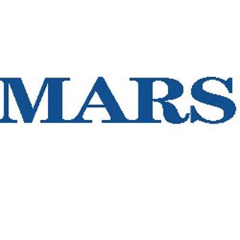 Billede til producenten Mars Confectionery Supply GmbH