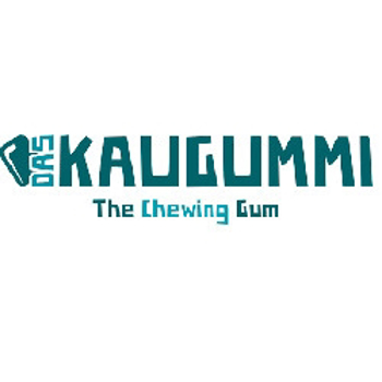 Billede til producenten DasKaugummi GmbH
