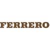 Ferrero Deutschland GmbH
