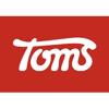 Toms Gruppen A/S