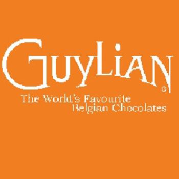 Billede til producenten Chocolaterie Guylian NV