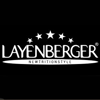 Layenberger Nutrition Group GmbH