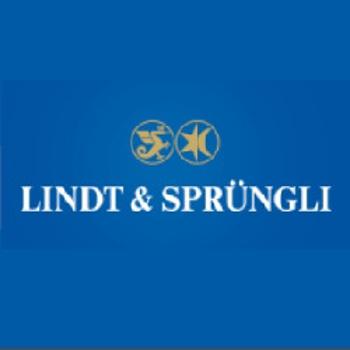 Billede til producenten Chocoladefabriken Lindt & Sprüngli AG