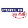 Perfetti Van Melle Group B.V.