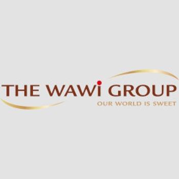 Billede til producenten Wawi Euro GmbH