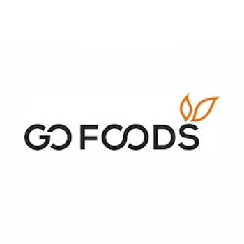 Billede til producenten The Go Foods Company GmbH