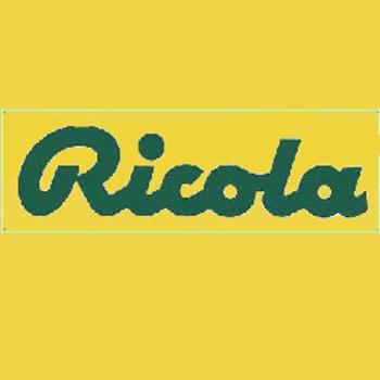 Billede til producenten Ricola Ltd.