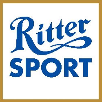 Billede til producenten Ritter Alfred GmbH & Co. KG