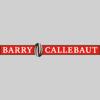 Barry Callebaut Belgium N.V.