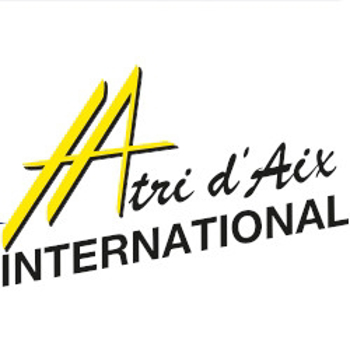 Billede til producenten tri d'Aix GmbH