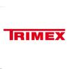 Trimex GmbH & Co. KG