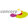 Concorp Waddinxveen BV