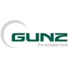 Gunz Warenhandels GmbH