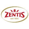Zentis GmbH & Co.