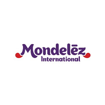 Billede til producenten Mondeléz Sverige