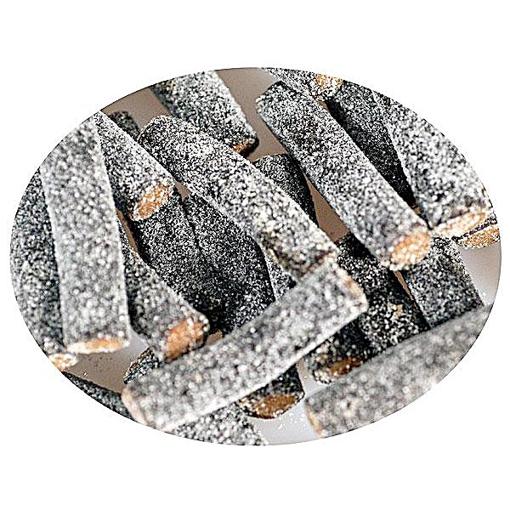 Billede af Pingvin Heksehyl Stykker, 1250 g.