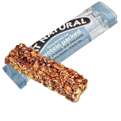 Billede af Eat Natural Protein Pakket 45 g.