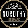 Nordthy A/S